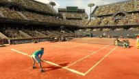 Virtua Tennis 3  Archiv - Screenshots - Bild 81