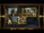 Da Vinci Code: Sakrileg  Archiv - Screenshots - Bild 8