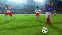 FIFA Fussball-Weltmeisterschaft 2006 (PSP)  Archiv - Screenshots - Bild 8