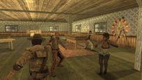 GUN Showdown (PSP)  Archiv - Screenshots - Bild 18
