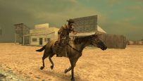 GUN Showdown (PSP)  Archiv - Screenshots - Bild 17