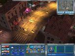 Emergency 4  Archiv - Screenshots - Bild 5