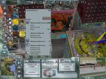 City Life  Archiv - Screenshots - Bild 14
