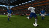 FIFA Fussball-Weltmeisterschaft 2006 (PSP)  Archiv - Screenshots - Bild 17
