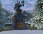 Warhammer Online: Age of Reckoning Archiv #1 - Screenshots - Bild 43