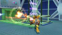 Ratchet & Clank: Size Matters Archiv - Screenshots - Bild 53