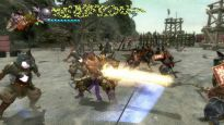 Genji: Days of the Blade  Archiv - Screenshots - Bild 18