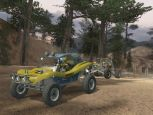ATV Offroad Fury 4  Archiv - Screenshots - Bild 3