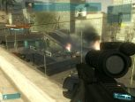 Ghost Recon: Advanced Warfighter  Archiv - Screenshots - Bild 13