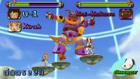 Gitaroo Man Lives! (PSP)  Archiv - Screenshots - Bild 11