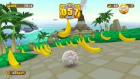 Super Monkey Ball: Banana Blitz  Archiv - Screenshots - Bild 47