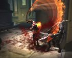 God of War 2  Archiv - Screenshots - Bild 134