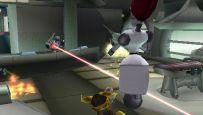 Ratchet & Clank: Size Matters Archiv - Screenshots - Bild 62