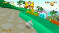 Super Monkey Ball: Banana Blitz  Archiv - Screenshots - Bild 46