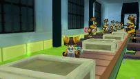Ratchet & Clank: Size Matters Archiv - Screenshots - Bild 54