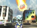 Destroy All Humans! 2  Archiv - Screenshots - Bild 30