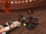 Earache Extreme Metal Racing  Archiv - Screenshots - Bild 4
