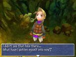 Final Fantasy III (DS)  Archiv - Screenshots - Bild 19