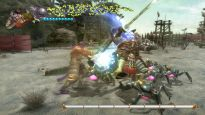 Genji: Days of the Blade  Archiv - Screenshots - Bild 20