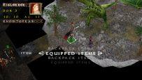 Dungeons & Dragons: Tactics (PSP)  Archiv - Screenshots - Bild 37