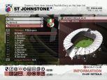 BDFL Manager 2007  Archiv - Screenshots - Bild 2