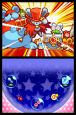 Kirby Mouse Attack (DS)  Archiv - Screenshots - Bild 38