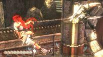 Heavenly Sword  Archiv - Screenshots - Bild 46