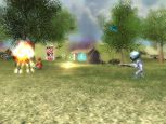 Destroy All Humans! 2  Archiv - Screenshots - Bild 42