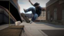 Tony Hawk's Project 8  Archiv - Screenshots - Bild 56