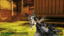 Coded Arms Contagion Archiv - Screenshots - Bild 14