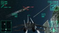Ace Combat X: Skies of Deception (PSP)  Archiv - Screenshots - Bild 5