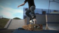 Tony Hawk's Project 8  Archiv - Screenshots - Bild 49