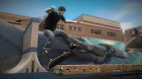 Tony Hawk's Project 8  Archiv - Screenshots - Bild 50