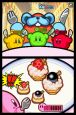 Kirby Mouse Attack (DS)  Archiv - Screenshots - Bild 37
