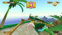 Super Monkey Ball: Banana Blitz  Archiv - Screenshots - Bild 48