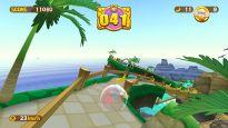 Super Monkey Ball: Banana Blitz  Archiv - Screenshots - Bild 48
