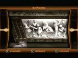 Da Vinci Code: Sakrileg  Archiv - Screenshots - Bild 3