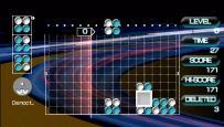 Lumines 2 (PSP)  Archiv - Screenshots - Bild 3