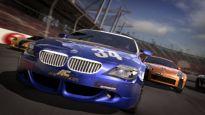 Forza Motorsport 2  Archiv - Screenshots - Bild 33