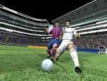 Team Manager: Fußball 2006  Archiv - Screenshots - Bild 9