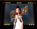 Buzz Sports  Archiv - Screenshots - Bild 3
