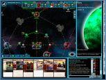 Star Chamber  Archiv - Screenshots - Bild 3