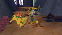 Ratchet & Clank: Size Matters Archiv - Screenshots - Bild 52