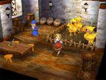 Final Fantasy III (DS)  Archiv - Screenshots - Bild 20