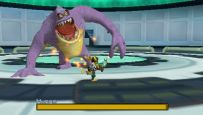 Ratchet & Clank: Size Matters Archiv - Screenshots - Bild 57