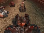 Earache Extreme Metal Racing  Archiv - Screenshots - Bild 13