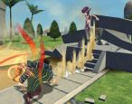 One Piece Grand Adventure  Archiv - Screenshots - Bild 60