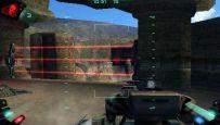Battlezone (PSP)  Archiv - Screenshots - Bild 7