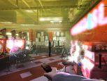 Red Steel  Archiv - Screenshots - Bild 39