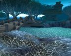 World of WarCraft: The Burning Crusade  Archiv - Screenshots - Bild 130